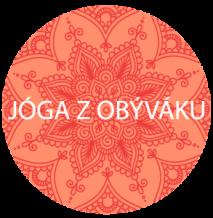 Jóga z obýváku pro vaše domácí cvičení jógy