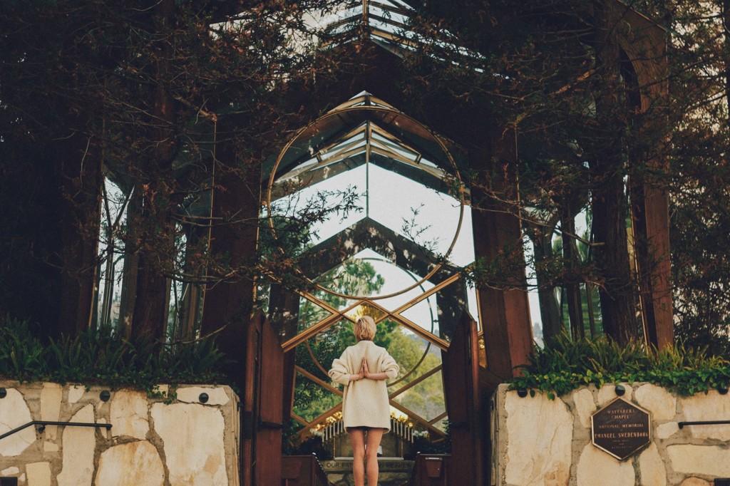 Vytvořte si kreativní jóga prostor