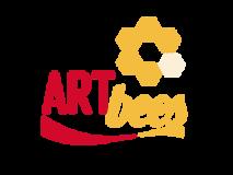 Program Artbees pro začínající podnikatelky