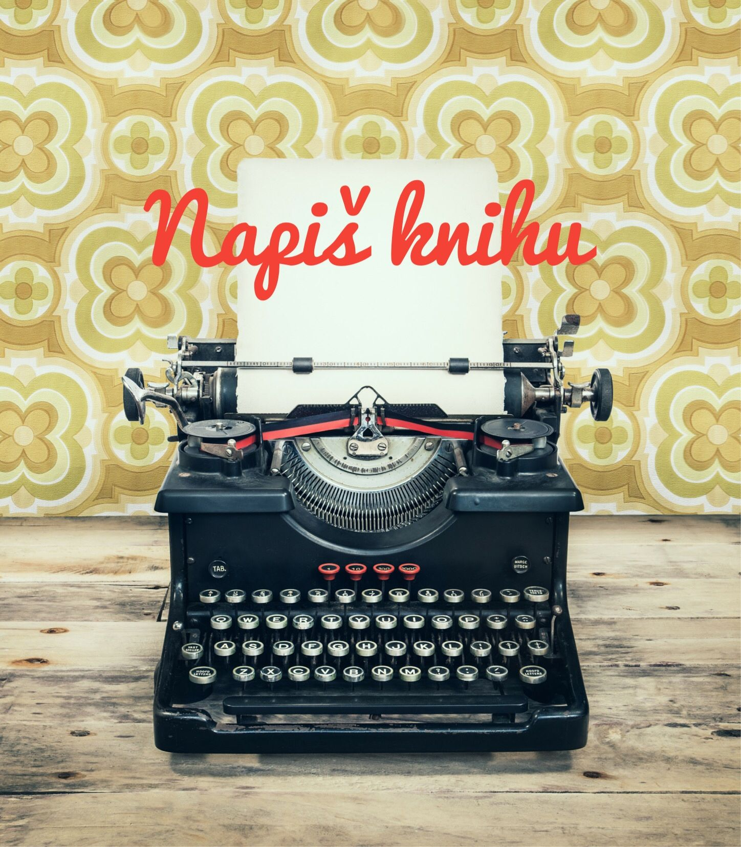 Se spisovatelským předplatným napiš knihu.