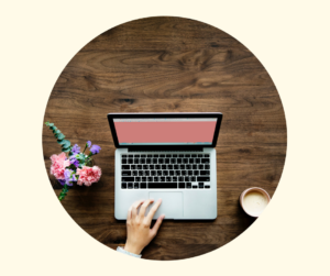 Staňte se spisovateli se spisovatelským předplatným