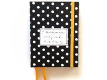 Rozepište se s 21denním spisovatelským zápisníkem