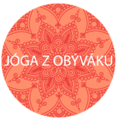 Jóga zobýváku pro vaše domácí cvičení jógy