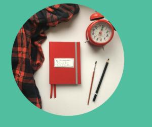 Studujte tvůrčí psaní online