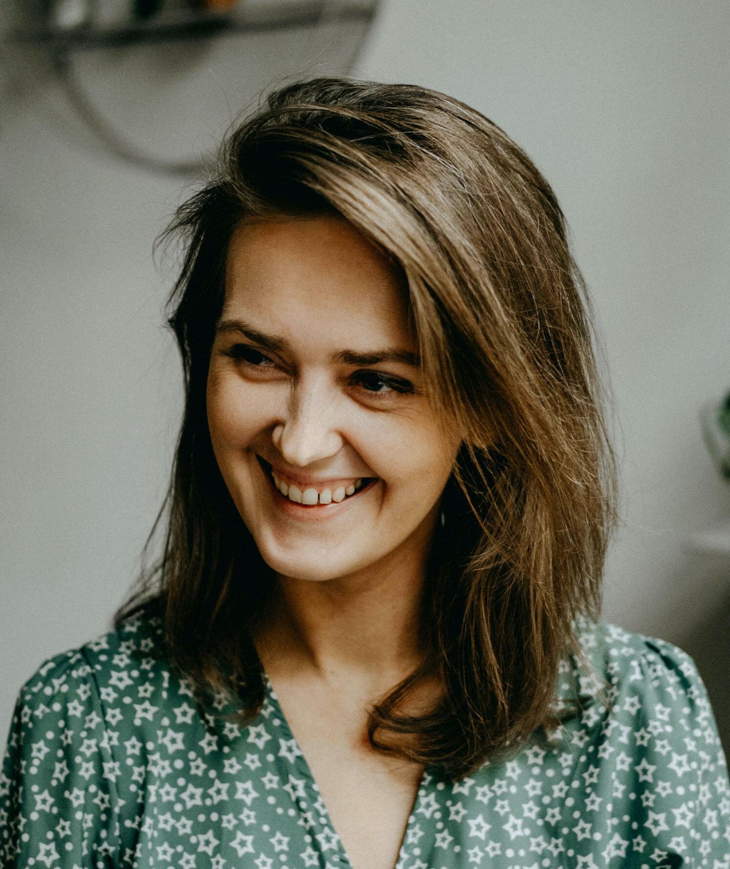 Andrea Selzerová